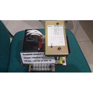 Battery Charger SEG BL5-24V-1P ASLI BERGARANSI 1 TAHUN