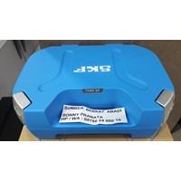 Jual SKF TKRS 10 Stroboscope