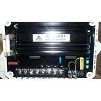 Jual AVR EA16 400HZ - BERGARANSI 2