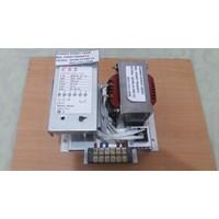 Jual CSS BCS 1024 Baterai Charger - BERGARANSI 12 BULAN