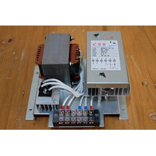 BC 0524 Battery Charger