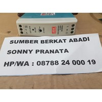 Beli Power Supply Mean Well MDR-20-12 4