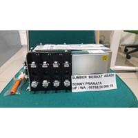 Distributor COS Kyoritsu 150 A - 615 MZ 3