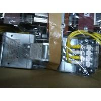 Distributor COS Kyoritsu 300 A - 630 MZ 3