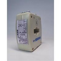 Current Transformers SEG CT NS-40 1