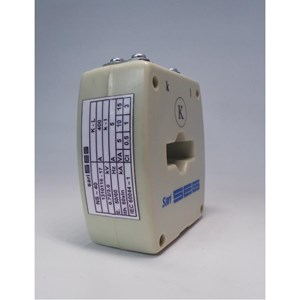 Current Transformers SEG CT NS-40