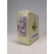Current Transformers SEG CT NS-50