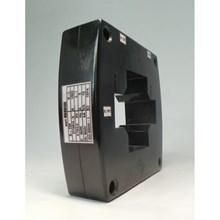 Current Transformers SEG CT S-100