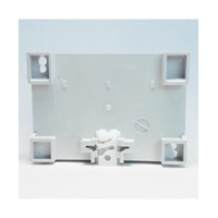 Distributor Protection Relay SEG IWE N 230 VAC 3