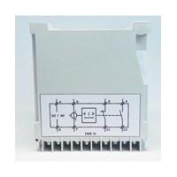 Jual Protection Relay SEG IWE N 230 VAC 2