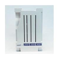 Beli Protection Relay SEG IWE N 230 VAC 4
