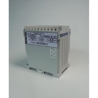 Beli Protection Relay SEG RW N 1-12-110V 4
