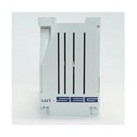 Jual Protection Relay SEG RW N 1-12-110V 2