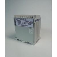 Distributor Protection Relay SEG RW N 1-12-110V 3