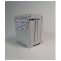 Beli Protection Relay SEG RW N 1-12-380V 4