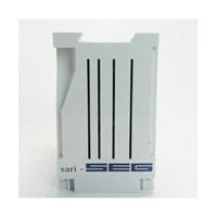 Distributor Protection Relay SEG RW N 1-12-380V 3