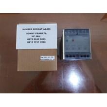 Protection Relay SEG BU1-AC-230V