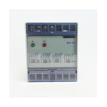 Protection Relay SEG BU1-AC-110V
