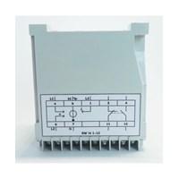 Voltage Relay SEG BU1-AC-400V Murah 5