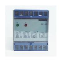 Beli Voltage Relay SEG BU1-AC-400V 4