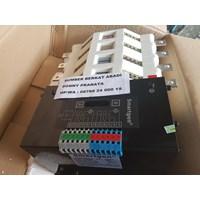 Beli COS ATS SGQ 250A - 4 Pole Smartgen 4