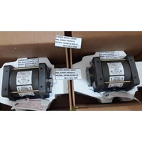 Distributor Woodward EPG Actuator 8256-016 3