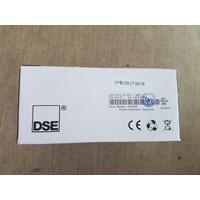 Deepsea DSE 3110 Manual & Auto Start Control Module Murah 5