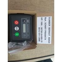 Deepsea DSE 3110 Manual & Auto Start Control Module 1