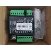 Beli Deepsea DSE 3110 Manual & Auto Start Control Module 4