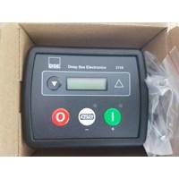 Distributor Deepsea DSE 3110 Manual & Auto Start Control Module 3