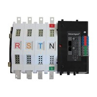Distributor COS ATS SGQ 630A Smartgen - 4 Pole 3