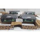 Battery Charger Smartgen BAC2410 (24V 10A) BERGARANSI 6