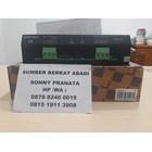 Battery Charger Smartgen BAC2410 (24V 10A) BERGARANSI 10