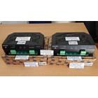 Battery Charger Smartgen BAC2410 (24V 10A) BERGARANSI 1