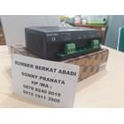 Battery Charger Smartgen BAC2410 (24V 10A) BERGARANSI 9