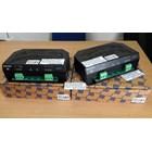 Battery Charger Smartgen BAC2410 (24V 10A) BERGARANSI 2