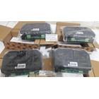Battery Charger Smartgen BAC2410 (24V 10A) BERGARANSI 5