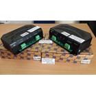 Battery Charger Smartgen BAC2410 (24V 10A) BERGARANSI 4