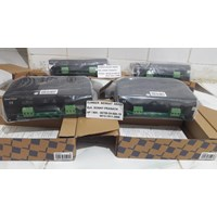 Distributor Smartgen Generator Battery Charger BAC2410 (24V 10A) BERGARANSI 3