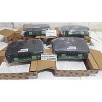 Beli Smartgen Generator Battery Charger BAC2410 (24V 10A) BERGARANSI 4