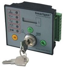 HGM 180 Smartgen Auto start Control Module