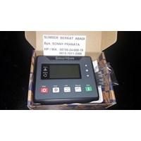 HGM 520 Smartgen Automatic Mains Failure 1
