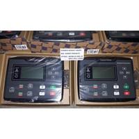 HGM 6120 New Smartgen Automatic Mains Failure 1