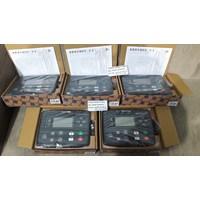 Beli HGM 6120 New Smartgen Automatic Mains Failure 4