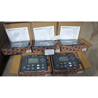 Distributor HGM 6120 New Smartgen Automatic Mains Failure 3