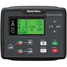 HGM 6120 Smartgen Automatic Mains Failure