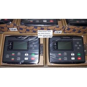 HGM 6120 New Smartgen Automatic Mains Failure