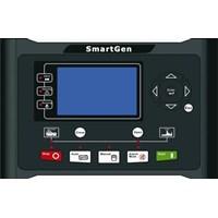 HGM 9810 Smartgen Genset Parallel Control Module 1