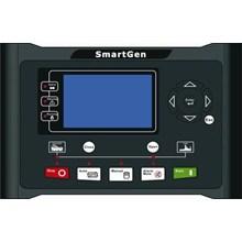 HGM 9810 Smartgen Genset Parallel Control Module
