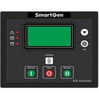 HAT 560 Smartgen ATS Control Module 1